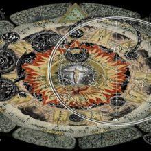 Астролог назвал знаки Зодиака, которых ждут перемены в конце ноября