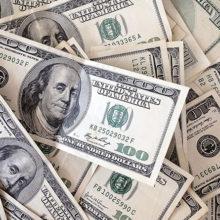 Более $4 млрд потратит Беларусь на госдолг в 2020 году