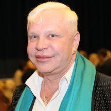 Борис Моисеев при смерти, последние новости