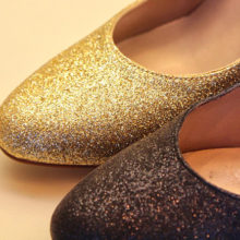 Две 18-летние гомельчанки подозреваются в краже обуви из ТЦ