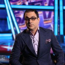 Гарик Мартиросян окончательно порвал с Comedy Club