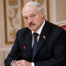 Лукашенко потребовал новых антинаркотических мер