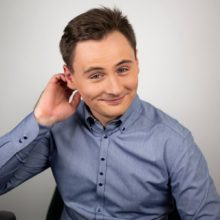 Польский блогер Nexta пойдет под белорусский суд