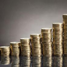 Опубликован свежий рейтинг стран поуровню благосостояния. Вкакой группе оказалась Беларусь
