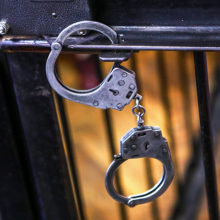 Речичанину грозит до 15-ти лет лишения свободы из-за конфликта на лестничной клетке
