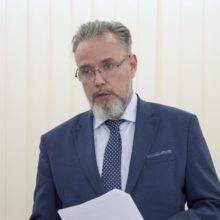 Русский народ: ситуация разделённости как временное состояние