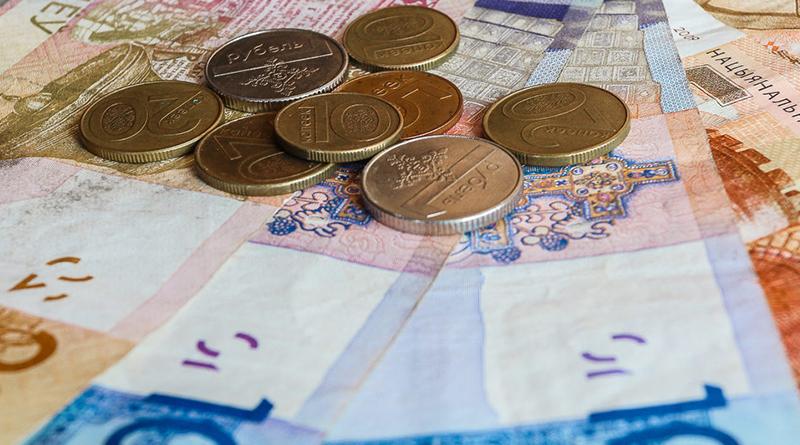 Бюджет прожиточного минимума с 1 ноября станет больше.