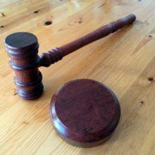 ВГродно вынесли приговор 20-летней маме заистязания собственного 2-месячного малыша