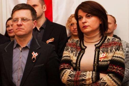 Владимир Кобец