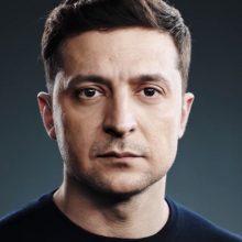 Владимир Зеленский планирует вернуться в «Квартал»