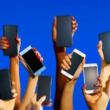 Что учесть при выборе смартфона?