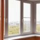 Как выбрать шумоизоляционные окна ПВХ