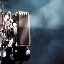 Какие кинопремьеры ждут гомельчан в ноябре