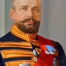 Консервативная революция Столыпина и Союзное государство
