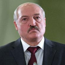 Лукашенко объяснил, почему в парламент не прошли оппозиционеры