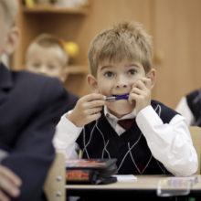 Лукашенко поручил проверить все школы