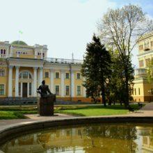 Музей дворцово-паркового ансамбля можно будет посетить бесплатно
