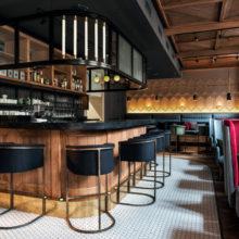 Стулья для кафе и баров – где их можно приобрести?