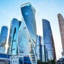 Услуги агентства по продаже офисов в Москве