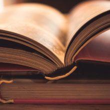 В Гомеле пройдут Международные Паскевичские чтения