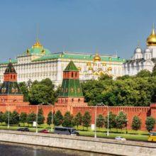 В Кремле прокомментировали слова Лукашенко об условиях союза с Россией