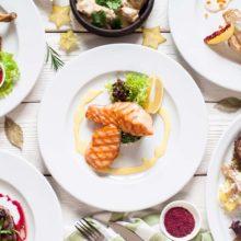 ВМинске запустили сервис распродажи ресторанной еды