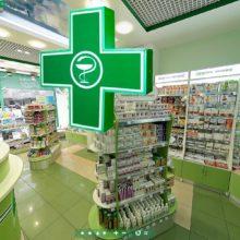«Вопрос жизни и смерти»: из белорусских аптек пропал импортный инсулин