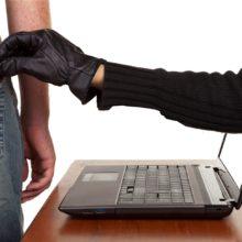 Здравствуйте, я из банка: как мошенники узнают данные банковских карт