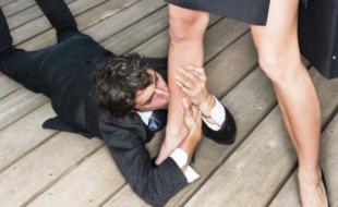 Существует ли спермотоксикоз, и как часто мужчинам надо заниматься сексом