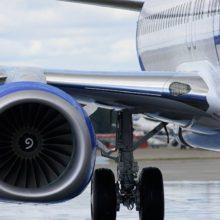 Авиасообщение между областными центрами Беларуси может появиться в 2020-м
