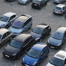 Белорусы массово возвращаются к покупке бэушных авто