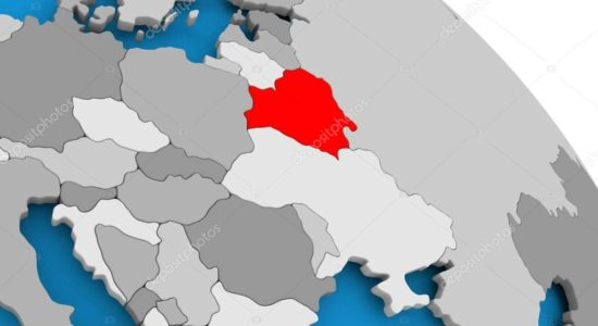 Белорусы против «белорусизаторов»