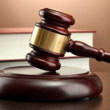 Более 300 фактов незаконной предпринимательской деятельности выявили в Гомельской области