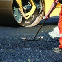 ЕБРР предоставит Беларуси 259 млн евро на модернизацию дорог