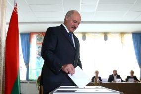 Ермошина высказалась о дате президентских выборов