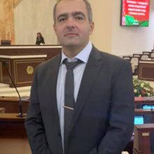 Гайдукевич: проблема никогда не будет решена, если о ней не будут говорить