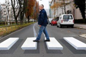 Как обеспечить дорожную безопасность в Гомеле?