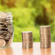 Костевич рассказала, какой будет зарплата бюджетников в 2020 году