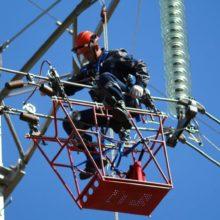 Литва ввела новые ограничения на закупку электроэнергии с БелАЭС