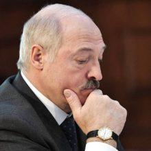 Лукашенко поручил разобраться с административными наказаниями
