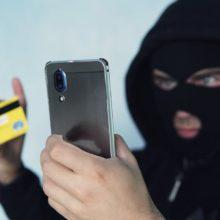 Лжесотрудник банка похитил у жлобинчанина 11 тысяч рублей