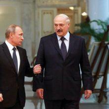 Российские элиты стали по-новому смотреть на интеграцию с Беларусью – эксперт