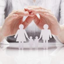 Союзному государству нужен закон о семье
