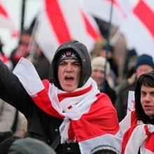 Ставка на националистов: Польша меняет тактику на белорусском направлении
