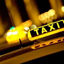 Таксист в Лиде принял роды у пассажирки