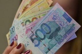 Трудовой отпуск можно будет заменить денежной компенсацией