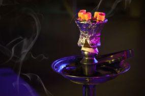 У гомельчанина изъяли табак для кальяна стоимостью более 9000 рублей