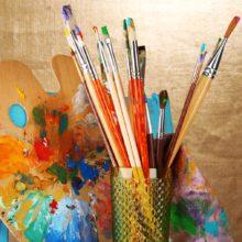 В Гомеле откроется выставка «Ван Гог, импрессионисты и другие…»