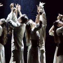 В Гомеле открылся ХIV Международный фестиваль «Славянские театральные встречи»