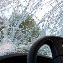 В Рогачеве столкнулись Honda и Volkswagen, пострадал ребенок